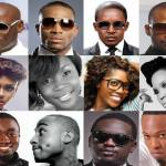 The Nigerian Music Industry: Making the Music Pay through Intellectual Property. Industry Insight. By Solomon Nzere, Infusion Lawyers, Intellectual Property Law Firm in Nigeria