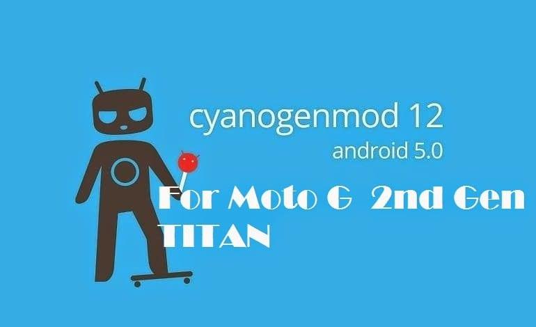 Image Result For Moto E Custom Rom Xda