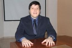 prof-ing-msc-felipe-mitjans