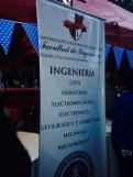 "III Feria Tecnocientífica ""Techauka Paraguay"""