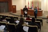 Comité de Ética y EAD 10/06