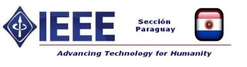 ieee-seccioparaguau-logo