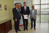 Prof. MSc. Ing. Rubén Darío Zárate Rojas