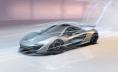 Aerodinámica de automóviles