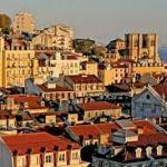 Ultimas 2 plazas para una formacion en Portugal