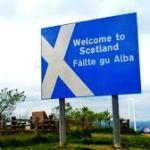 Becas Stevenson para estudiar en Escocia 2014