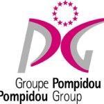 Premio Europeo a la Prevención en Drogas 2012 del Grupo Pompidou