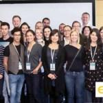 Boletin Eurodesk Octubre 2015