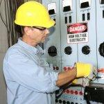 Trabajo en Suiza para electricistas, mecánicos y soldadores