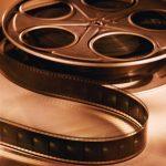 Becas Kodak para estudiantes de Cine