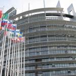 Prácticas remuneradas en el Parlamento Europeo para traductores