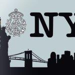 Becas de Investigación para arquitectos en Nueva York