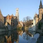 Ofertas Eures Bélgica: empleo para ingenieros, Técnicos Mecanicos, Albañiles y mucho mas!