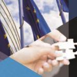 Prácticas remuneradas en Bélgica sobre Comunicación