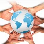 Prácticas remuneradas en ONG de Bruselas – Energias Renovables