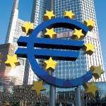 Prácticas en el Banco Central Europeo