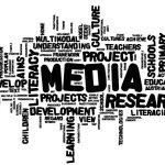 Concurso para bloggers y periodistas, 1500€ de premio!