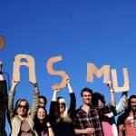 Nueva guia Erasmus+ 2016
