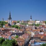 ¿Quieres hacer un SVE en Estonia?