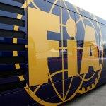 Prácticas en la Federación Internacional del Automóvil (FIA)