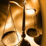 Oferta para abogados con inglés en Varsovia