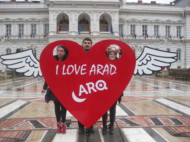 Foto 5 - Arad