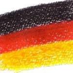 Viajes de estudios en Alemania para grupos de estudiantes extranjeros