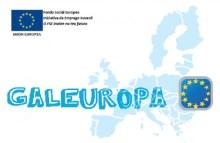 Galeuropa2015
