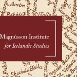 Becas de inmersión lingüística en Islandia