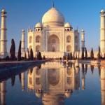 Becas para realizar estudios universitarios en India