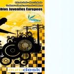 Jornada Informativa – Servicio Voluntario Europeo (SVE) e Intercambios Juveniles