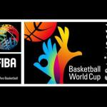 La Federación Española de Baloncesto busca voluntarios para el Mundial 2014