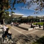 Becas para estudiar en la Universidad de Waikato, Nueva Zelanda