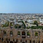 Atenas busca 2 voluntarios para un SVE