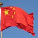 Becas para completar los estudios en China