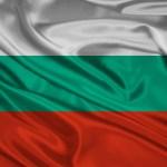 Bulgaria busca dos voluntarios
