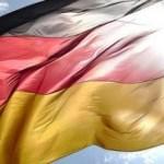 Empleo en Alemania para profesores, trabajadores sociales, camioneros y diversos oficios de la construcción