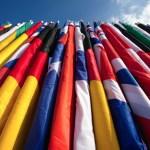 """Concurso multimedia: """"Migrantes en Europa"""""""