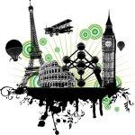 Becas Leonardo para pràcticas en el extranjero