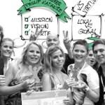 Becas para estudios de comunicación en la Universidad MHMK de Alemania