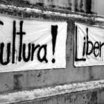 Becas FormARTE de formación cultural
