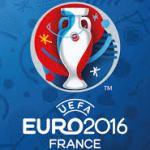 Voluntariado durante la EUROCOPA de fútbol 2016 – Francia