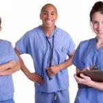 Se buscan enfermer@s en Alemania