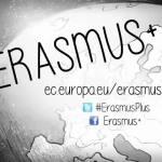 Fechas Limites programa Erasmus+