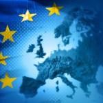 Becas Erasmus Mundus para quien quiere enseñar español en el extranjero