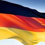 Alemania busca un gerente español