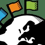 Becas para Diseñadores y Creativos – ITALIA