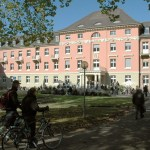 Becas para jóvenes investigadores de humanidades