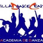 10 bailarines/as profesionales para gira latinoamericana