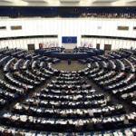Practicas para licenciados en el Parlamento Europeo
